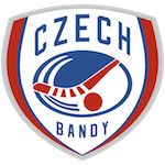 CzechBandy logo